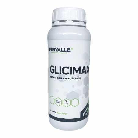 Glicimax 1L Fortificante