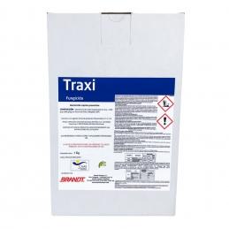 Traxi 1 Kg - Oxicloruro Cobre