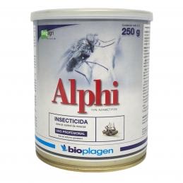 Alphi 250 Gr - Insecticida...