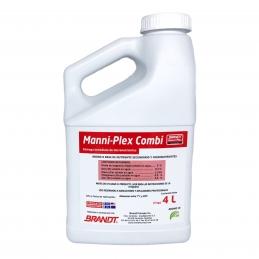 Manni Plex Combi 4L -...