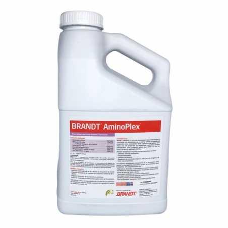 AminoPlex 4L - Activador Aminoácidos