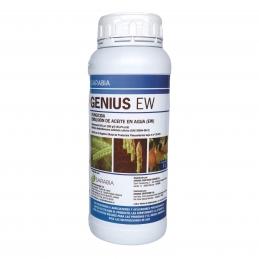 Genius EW 1L - Tebuconazol