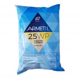 Armetil 1 Kg - Metalaxil
