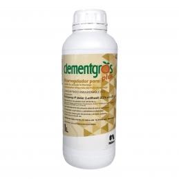 Clementgros Plus 1L -...