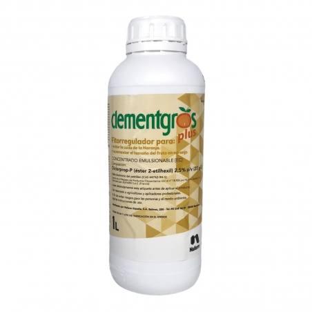 Clementgros Plus 1L - Fitoregulador