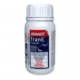 Tranil 250Ml - Miclobutanil