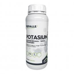 Potasium 1L - Solución...