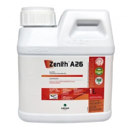 Zenith A26 1L - Azadiractin