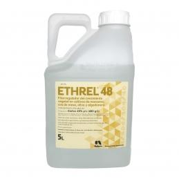 Ethrel 48 5L - Etefon