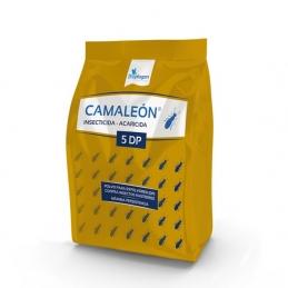 Camaleón 5 DP 1KG -...