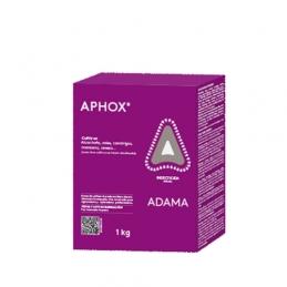Aphox 1Kg - Primicarb 50