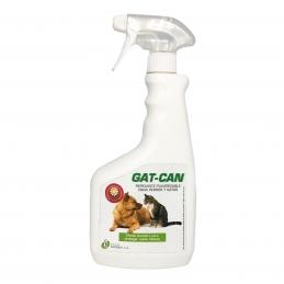 Gat-Can Repelente para...