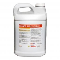 Tank Cleaner 10L -...