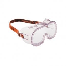 Gafas Ventiladas Climax 539