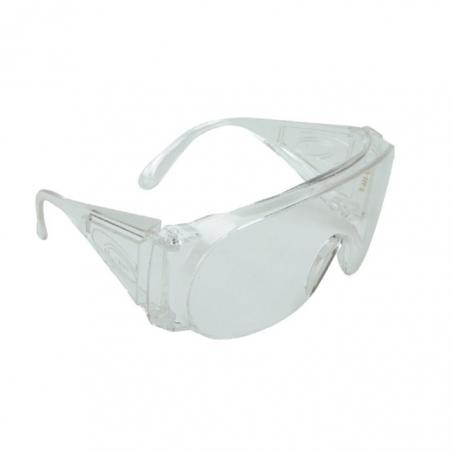 Gafas Policarbonato Climax 580-I