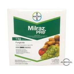 Milraz Pro 1KG - Fungicida...