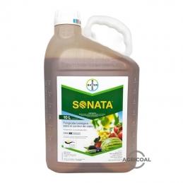 Sonata 10L - Fungicida...