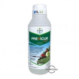Previcur Energy 1L -...