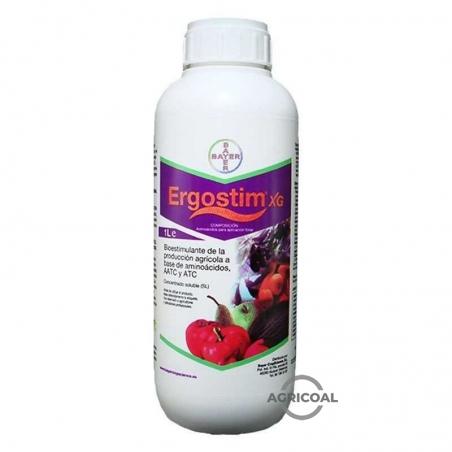 InVigo 1L - Bioestimulante