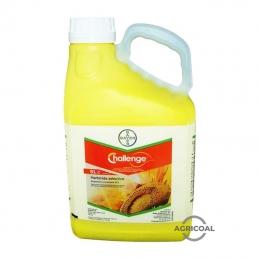 Challenge 5L - Herbicida...