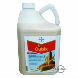 Cubix 10L - Herbicida Maíz