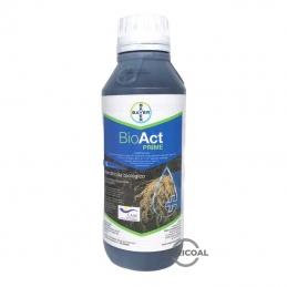 BioAct Prime 1L - Nematicida