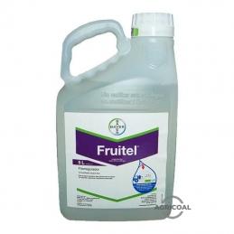 Fruitel 480 5L -...