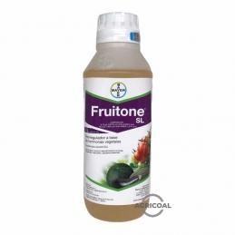 Fruitone 1L - Regulador ana...