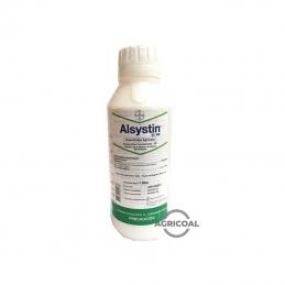 Alsystin SC 1L - Insecticida