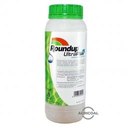 Roundup Ultra Plus 1L -...