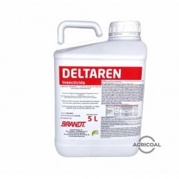 Deltaren 5L - Insecticida...