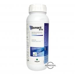 Domark EVO 1l - Tetraconazol