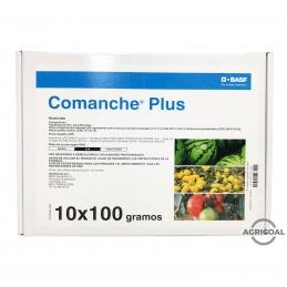 Comanche Plus 1Kg Tebufenpirad