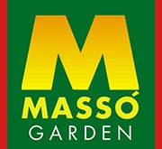 Massó Garden
