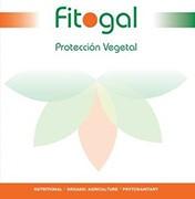 Fitogal