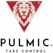 Pulmic
