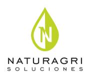 Naturagri